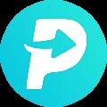 PanFone Tookit(数据传输工具) V1.2.1 官方版
