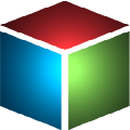 QILING Disk Master Technician(磁盘管理工具) V5.0 破解版