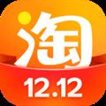 淘宝客户端 V9.17.0 安卓最新版