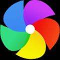 360极速浏览器去广告精简版 V13.0.2216.0 绿色免安装版