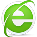360安全浏览器去广告优化精简版 V12.2.1884.0 绿色便携版