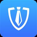慧投保 V2.0.9 安卓版