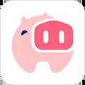 小猪民宿 V6.17.00 苹果版