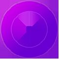 GOG Galaxy V2.0.28.9 官方版
