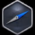 中转云(无限容量私人云盘) V1.2.3 最新版