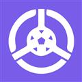 慧扬云驾管 V1.0.0 安卓版