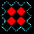 BoundsChecker(运行时错误检测工具) V7.2 免费版