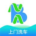 邦您玺用户端 V3.0.6 安卓版