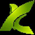 易快网维 V8.3.0.2 免费版