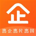 企惠 V1.3.2 安卓版