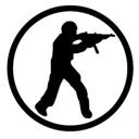 CS1.6击杀提示补丁 V1.0 免费版