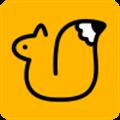 松鼠记账 V5.6.1 官方安卓版