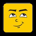 P图表情包大全 V1.0.5 安卓版