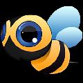 AnyMP4 iPhone Transfer Pro(iphone数据传输软件) V9.1.30 破解版