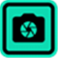 Photo Manager Pro(照片管理工具) V4.0 免费版