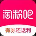 淘粉吧手机客户端 V11.59 安卓版