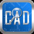 手机CAD快速看图VIP永久版 V5.6.7 吾爱破解安卓版