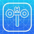 运动指南针 V1.0 安卓版