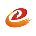 德昌融媒 V1.0.3 安卓版