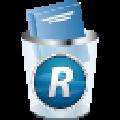 revo uninstaller pro绿色免安装 V4.4.0.0 吾爱破解版