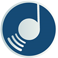 TuneFab Spotify Music Converter V2.6.1 免注册版