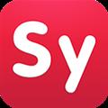 Symbolab电脑版 V3.5.1 汉化免费版
