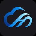 洪范智能 V1.7.8 安卓版