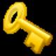 Active Password Changer破解版 V11.0 免注册码版