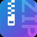 ZIP解压大师 V1.3.2 安卓版