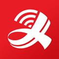 手机江西台客户端 V3.05.02 安卓版