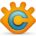 XnConvert(图像转换器) V1.73 中文绿色版