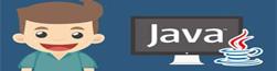 Java程序员必备软件