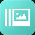 图片压缩王 V1.0.0 安卓版
