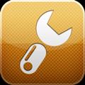 FbinstTool(U盘启动制作工具) V1.7 官方版