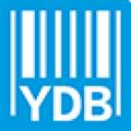 易打标条码标签打印软件破解版 V3.7.9 免费注册版