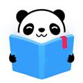 笔趣搜书 V3.5.5 安卓版
