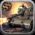 我的坦克我的团 V9.4.7 安卓版