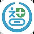 智行和医 V0.01 安卓版