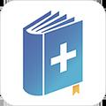 学医术 V1.0.4 安卓版