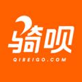 骑呗购 V1.4.7 安卓版