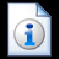 Batch Edit Office Properties(Office属性编辑软件) V1.0 官方版