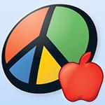 MacDrive10Pro破解版(含激活码) V10.5 汉化版