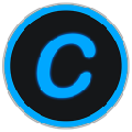 Advanced SystemCare Pro 15注册码破解补丁 绿色免费版