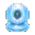 微方摄像头监控系统破解版 V11.8 免注册码版