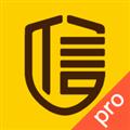 启信宝企业版 V5.2.0.0 安卓版