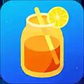 喝水时间 V1.3.120 安卓最新版
