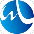 物联健康 V1.14 安卓版