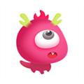 火龙赛事 V0.2.1 安卓版
