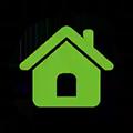 尊尚之家 V1.1.7 安卓版