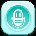 快乐变声器 V1.0.2.1120 安卓版